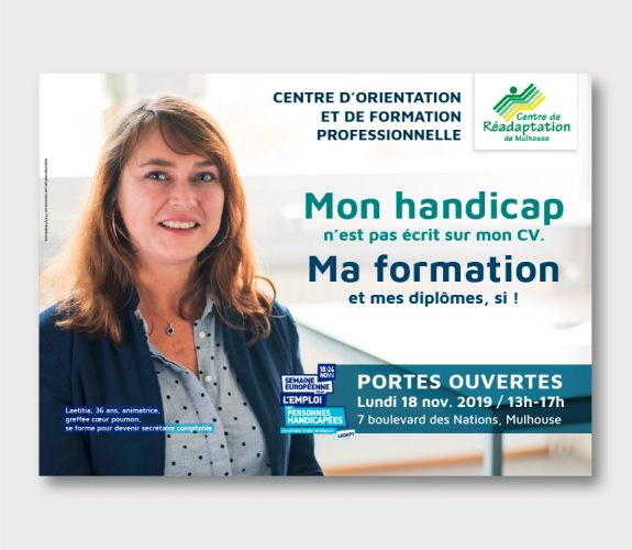 CRM - campagne 2