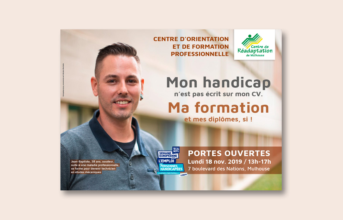 CRM - campagne 3