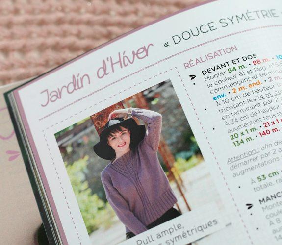 DMC - Catalogue 5
