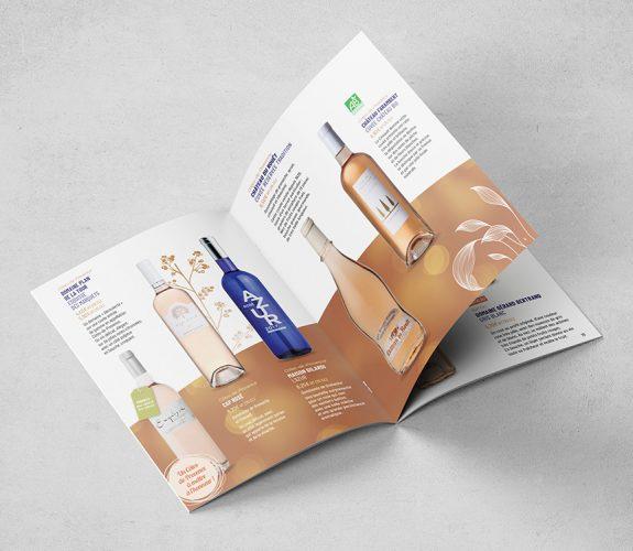 Murgier - Catalogue