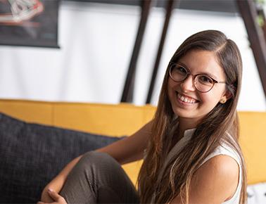 Laura Erhardt-Hertges