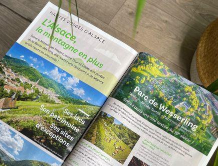 ANNA_Hautes-Vosges-d'Alsace_Annonce presse