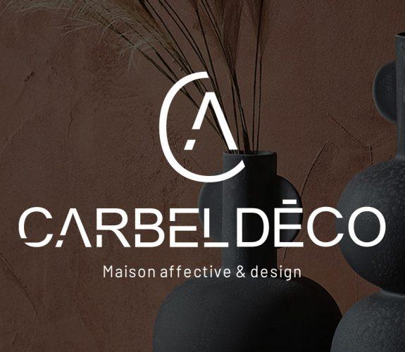 ANNA_CARBEL-DECO_logo
