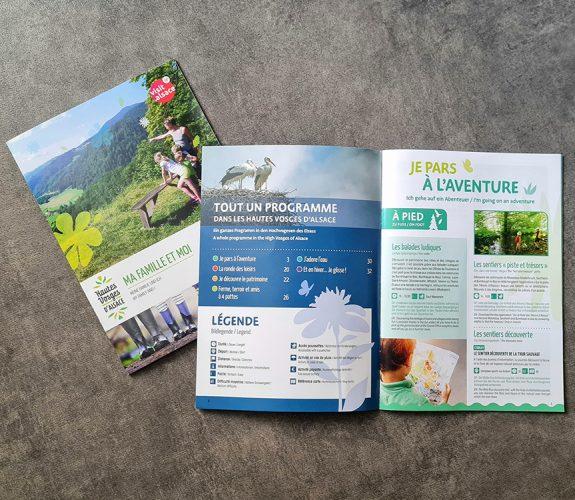 ANNA_Hautes Vosges d'Alsace guidefamille