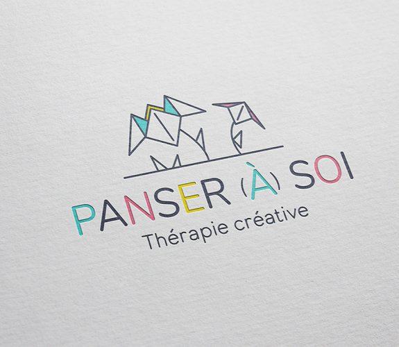 ANNA_Logo-Panser-a-soi